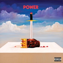 Power (CDS)