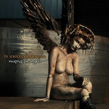 Mistrust The Angels (Bonus Edition) CD1