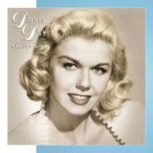 Golden Girl: Columbia Recordings 1944-1966 CD2