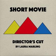 Short Movie (Director's Cut)