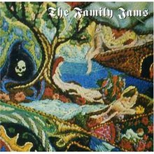 The Family Jams CD1