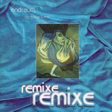 Der Blaue Kreis Remixe