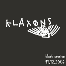 Klaxons - Golden Skans instrumental Mp3 Download