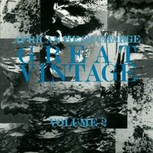 Great Vintage Vol 2