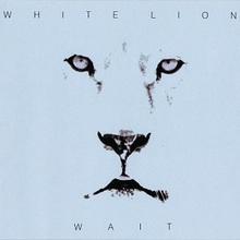 Wait (CDS)