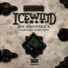 Jeremy Soule - Icewind Dale OST Mp3 Album Download
