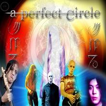 B-Sides, Rarities & Remixes CD1
