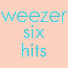Six Hits (EP)