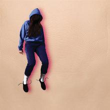 Anti Body (EP)