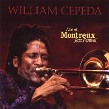Live at Montreux Jazz Festival