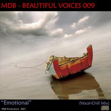 Mdb Beautiful Voices 009
