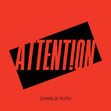 Attention (CDS)