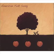 American Folk Song