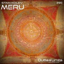 Meru (CDS)