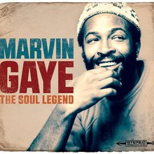 The Soul Legend CD2