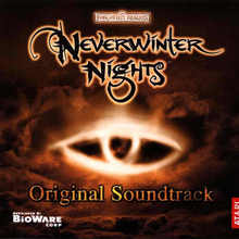 Neverwinter Nights OST