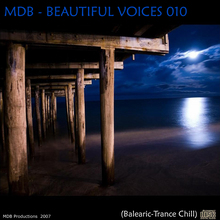 Mdb Beautiful Voices 010