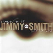 Angel Eyes (Ballads & Slow Jams)