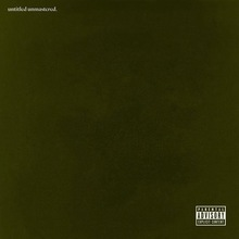 Kendrick lamar untitled unmastered mp3 album download for Swimming pool drank mp3 download