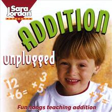 Addition Unplugged