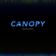 Canopy (CDS)