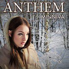 Anthem (CDS)