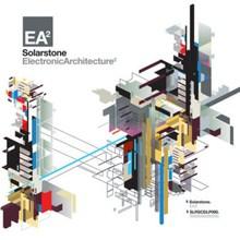 Solarstone – Electronic Architecture 2 CD4