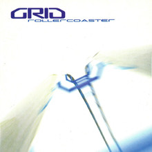 Rollercoaster (CDS)