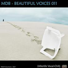 Mdb Beautiful Voices 011