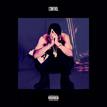 Control (CDS)