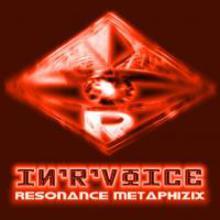 resonance metaphizix