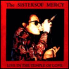 (18:44) The Sisters Of Mercy Floodland 1987 320 kbps Mp3 ...