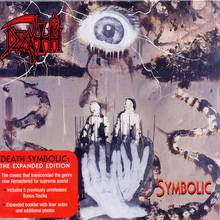 Symbolic (2008 Remastered)