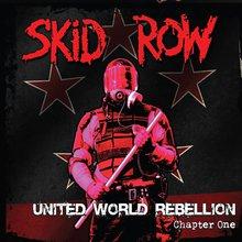 United World Rebellion: Chapter One (EP)