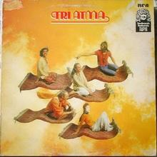 Tri Atma (Vinyl)