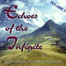 Echoes of the Infinite Volume 2