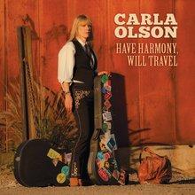 Have Harmony, Will Travel, Vol. 1