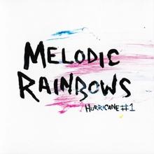 Melodic Rainbows