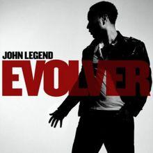 Evolver (Deluxe Edition)