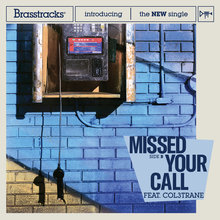 Missed Your Call (CDS)
