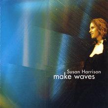 Make Waves