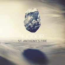 St. Anthony's Fire (Vinyl)