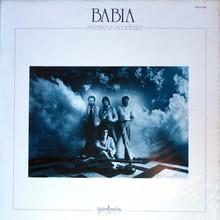 Oriente - Occidente (Vinyl)