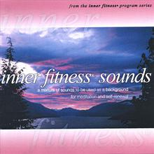 Inner Fitness Sounds