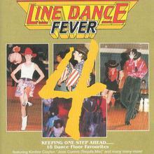 Line Dance Fever 4