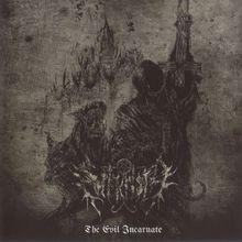 The Evil Incarnate (EP)
