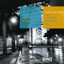 Lionel Hampton And His French New Sound Vol. 1