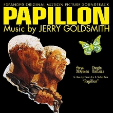 Papillon (Remastered 2017)
