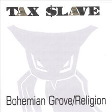 Bohemian Grove/Religion