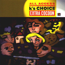 Extra Cocoon